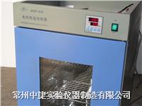 电热恒温培养箱 DHP