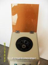 台式電動離心機