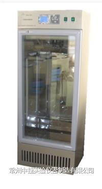168L商用酸奶机 ZJ-SNJ-168