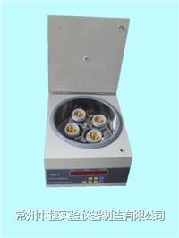 TDL-4-2(LD-4-2)低速离心机 TDL-4-2(LD-4-2)