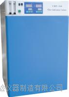 二氧化碳培養箱 CHP
