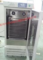 厂家直销【常州中捷】   ZJSW-ID血小板振荡保存箱 ZJSW-ID