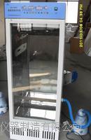 厂家直销【常州中捷】LHS-250SC恒温恒湿培养箱 LHS-250SC