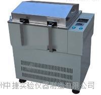 常州中捷HZQ-2光照全温振荡器 HZQ-2