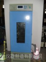 常州中捷RQH160人工气候箱 RQH160