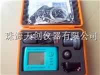 手持式CH800-A非金屬板厚度測定儀 CH800-A