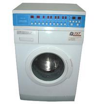國標全自動織物縮水率試驗機 TSB010