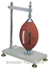 球類外徑測量機  TST002