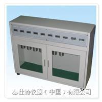 膠帶保持力試驗機 TSF025