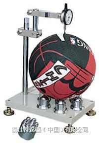 球類圓度測量機 TST003
