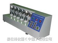 中底纖維板曲折試驗機 TSB038