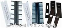 紡織標準評級灰卡  TSK001