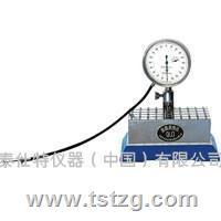 涂層厚度計、漆膜測厚儀、薄膜厚度儀油漆厚度測定儀 TST-C1062