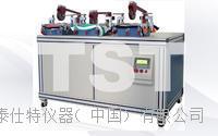 沙發縫口強度試驗機,軟體家具沙發  TST-C1014