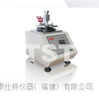 皮革耐耐磨擦試驗儀/IULTCS皮革摩擦測試儀-電動摩擦試驗機  TST-C1009B