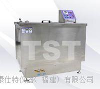 耐水洗色牢度測試儀 TSA008