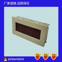DM3A-DV20數顯電壓表/數顯麵板表 DM3A-DV20
