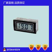 IN6000液晶電流電壓表/48*24mm外形/直流電流電壓表 IN6000