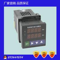 NPXM-2011P6 智能數字顯示報警儀 NPXM-2011P6