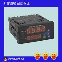 智能數字顯示控製儀 WP-C403-02-23-HL-P-T  智能數顯儀表  WP-C403-02-23-HL-P-T
