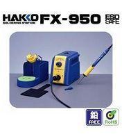 HAKKO防静电电焊台FX-950