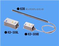KASUGA春日/KDB/直流式离子风机