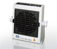 SSD西西帝/BF-2MA/送风型离子风机