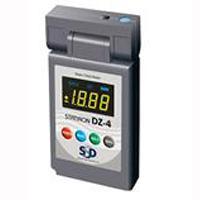 SSD西西帝/DZ4/静电电位测定器