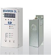 SSD西西帝/DL/静电気监视测定器/静电测试仪