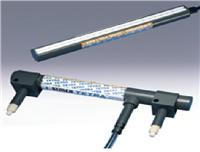 SIMCO思美高/TETRA/静电装置