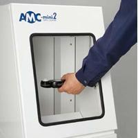 SIMCO思美高/AMC-mini2/零件过滤器