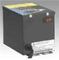 SIMCO思美高/Power/unit/G155/电源装置