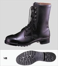 MIDORI绿安全/CF210/付保护甲安全鞋 CF210