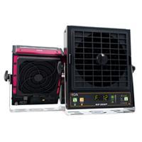 KGN离子风机KIF-1000T KIF-1000T
