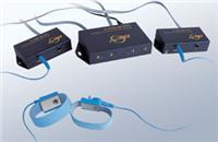 BFN-SALM-1802-I多功能一拖二在线监控器