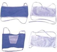DR-005防静电口罩