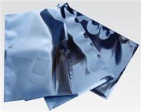 安平BZCL-001防静电屏蔽袋