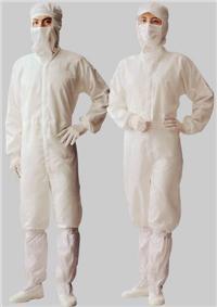 安平WFBFZ-002无纺布套装
