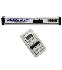 美国DESCO遥控器50669 50669