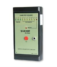 SVCOR思沃SV-2080表面电阻测试仪 SV-2080