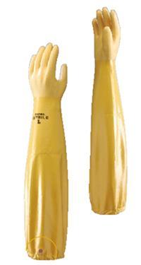 日本SHOWA耐切割手套772 772