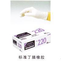 日本TOWANo.220产业用手套 TOWANo.220