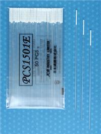 日本工业用棉签PCS1501E日本JCB PCS1501E