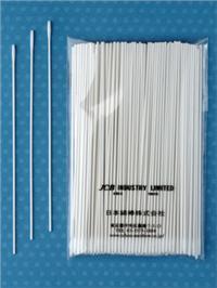 日本工业用棉签P1501E日本JCB P1501E