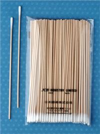 日本工业用棉签A1503C日本JCB A1503C