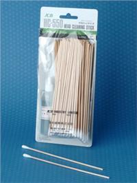 日本工业用棉签HC-550日本JCB HC-550