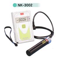 KASUGA/NK-3002/人体电位计
