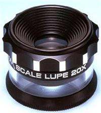 供应PEAK日本必佳放大镜2055型 2055型