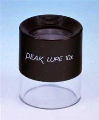 供应日本PEAK必佳 1961型 放大镜 1961型