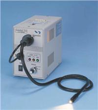 供应日本HAYASHI林时记 照明装置 LA-150FBU